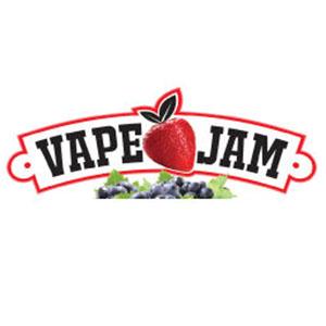 Vape Jam E-Juice