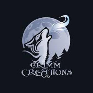 Grim Creations E-Juice