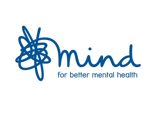 Mind-Christmas-Charity
