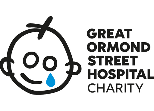 Great Ormond Street Hospital Charity Christmas Cards