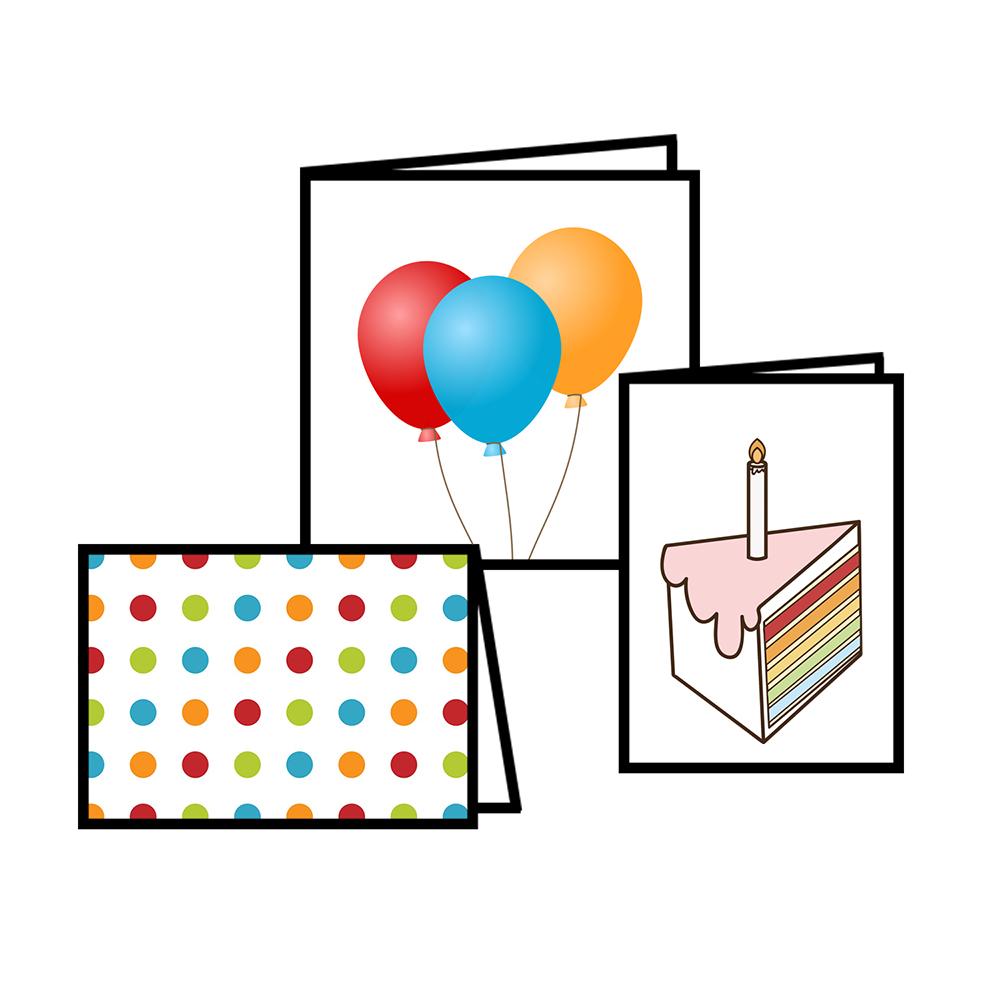 how it works step 1 birthday