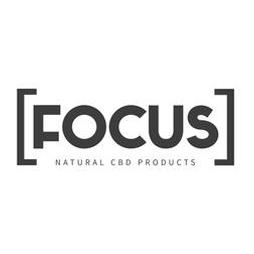 Focus CBD