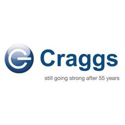 G Craggs