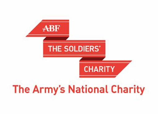 ABF The Soldiers' Charity Christmas Cards