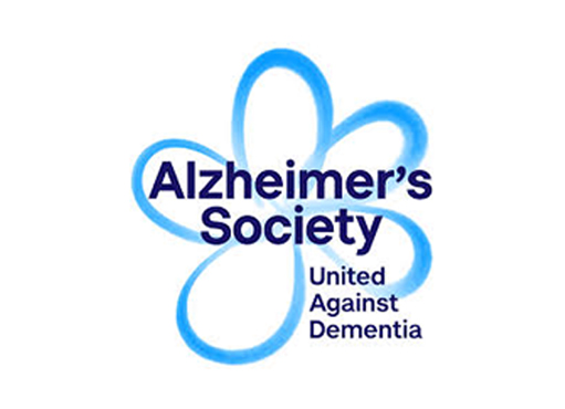 Alzheimer's Society Charity Christmas Cards