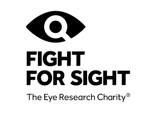 Fight For Sight Charity Christmas Cards