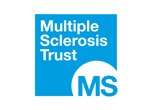 Multiple Sclerosis Trust Charity Christmas Cards