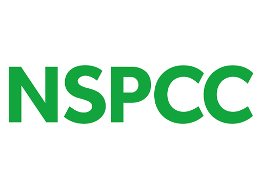 NSPCC Charity Christmas Cards