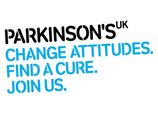Parkinson's UK Charity Christmas Cards