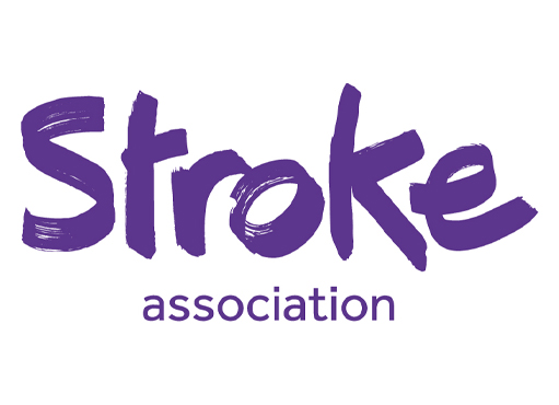 Stroke Association Charity Christmas Cards
