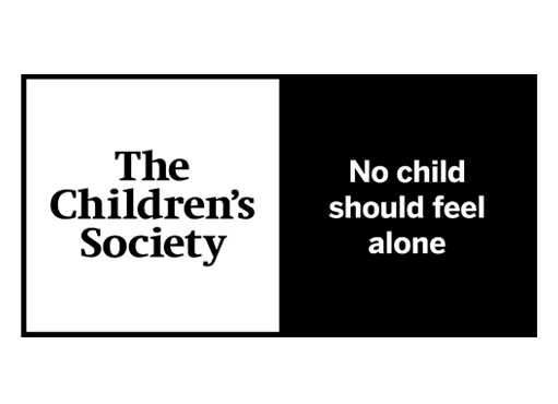 The Children's Society Charity Christmas Cards