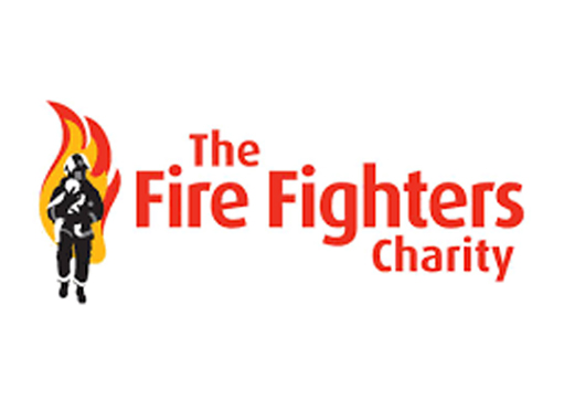 The Fire Fighter's Charity Christmas Cards
