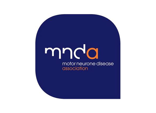 Motor Neurone Disease Association Charity Christmas Cards