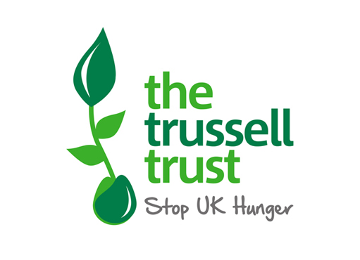 The Trussell Trust Charity Christmas Cards
