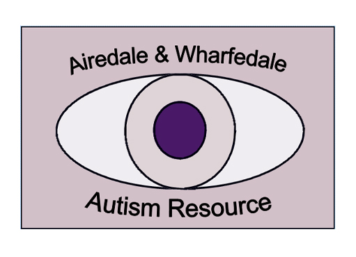 Airedale and Wharfedale Autism Resource (AWARE)