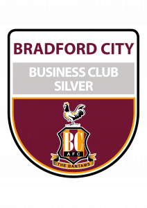 BCFC Business logos