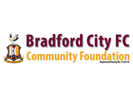Bradford City Community Foundation