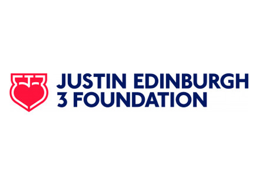 Justin Edinburgh 3 Foundation