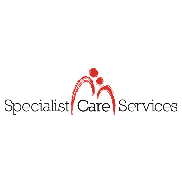 Specialist Care Services
