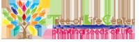 logo_tp2-1