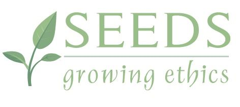 seeds_crop