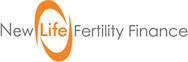fertility-finance