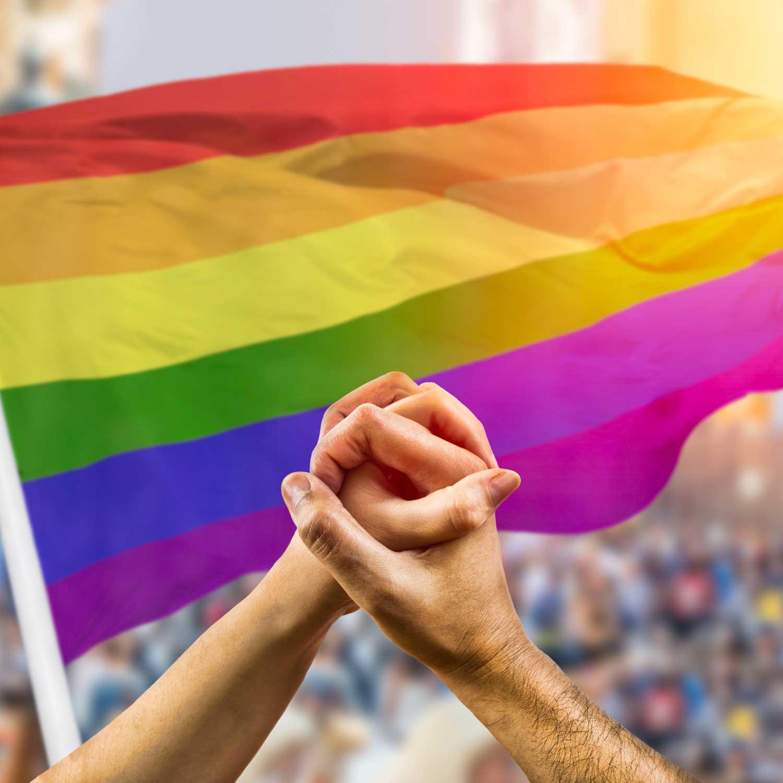 same-sex-1