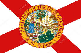 FL State Seal_Flag