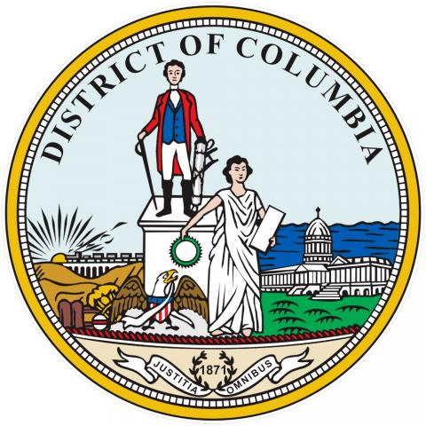 Seal-District-of-Columbia