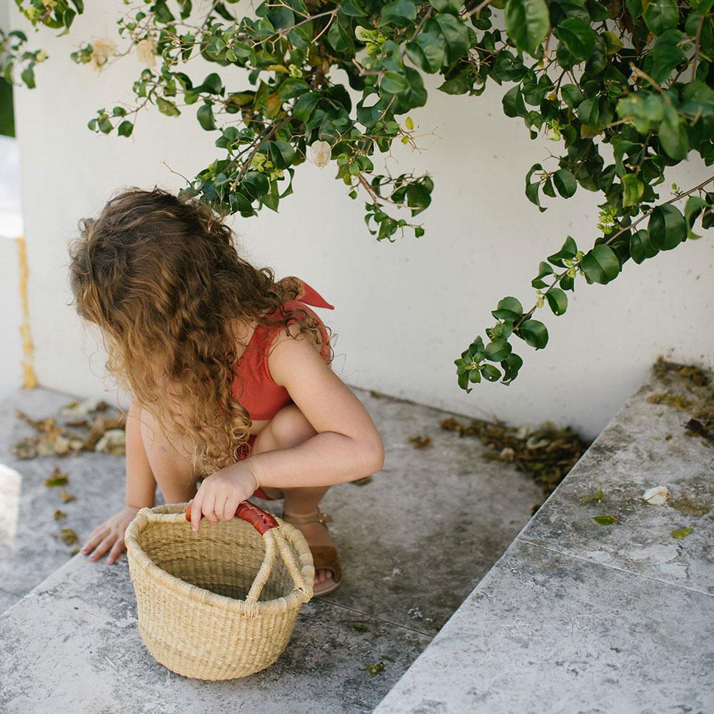 Ina Swim | Arla Bikini