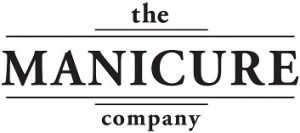Manicure Company Logo small
