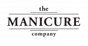 Manicure Company Logo_clipped_rev_1