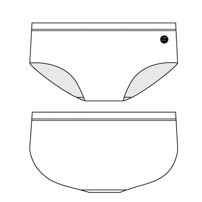 BBT - WIDESIDE BRIEF