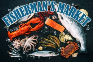 Fishermans-Market-Collage