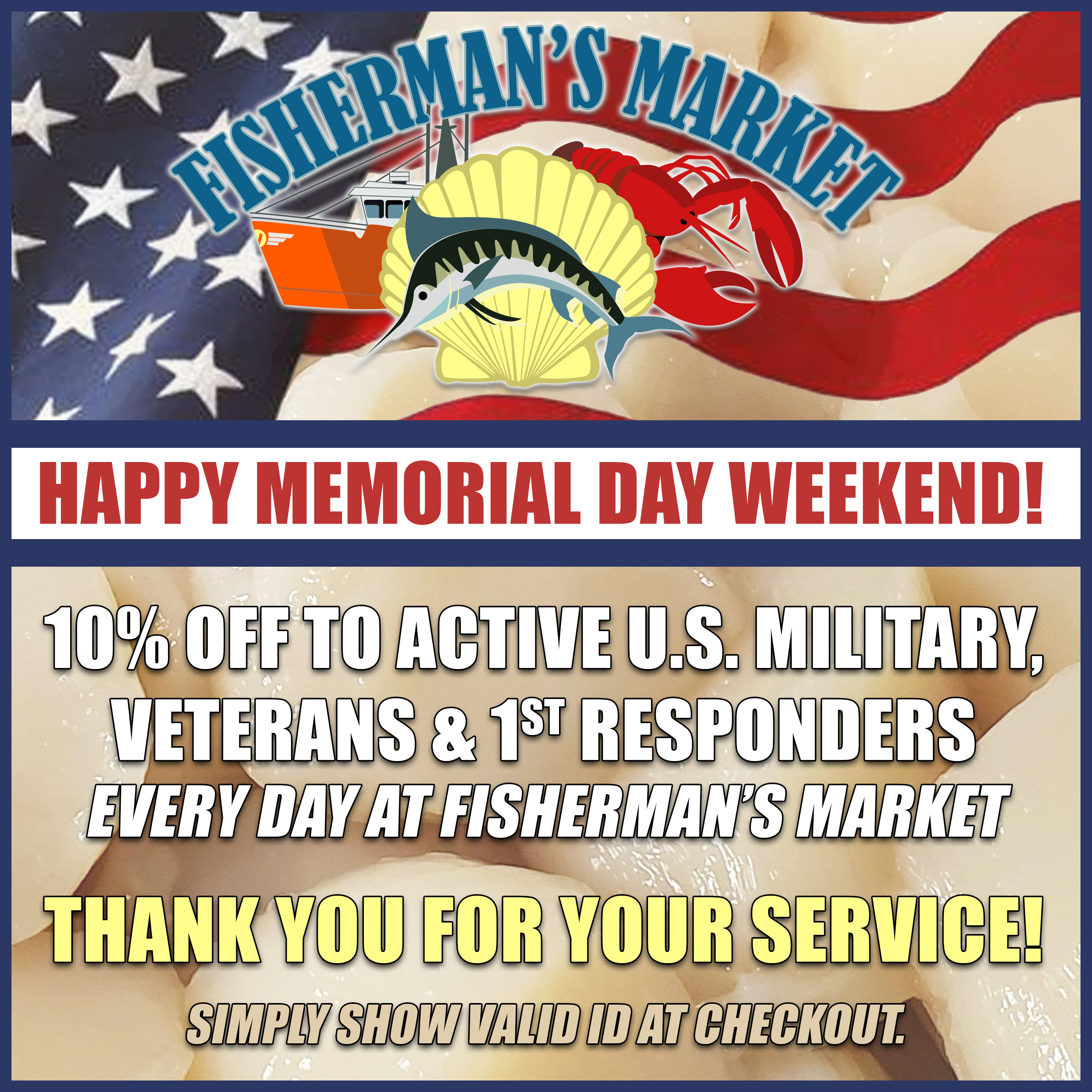 Memorial-Day-Weekend-5-Percent-Off-Promo-web