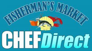 chef-direct-logo-bluebg-web