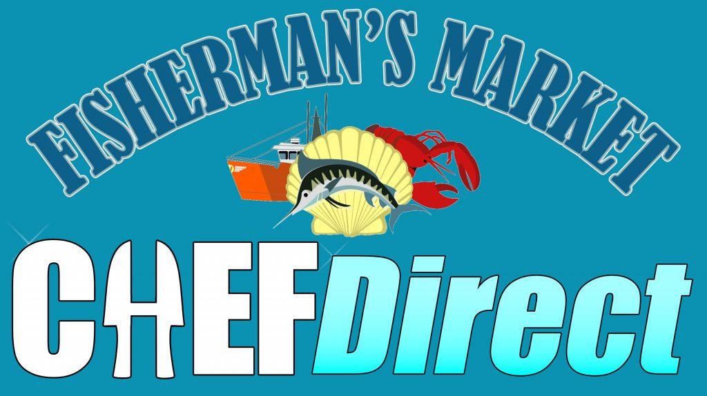 chef-direct-logo-final-web