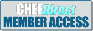 CHEF Direct Member Access