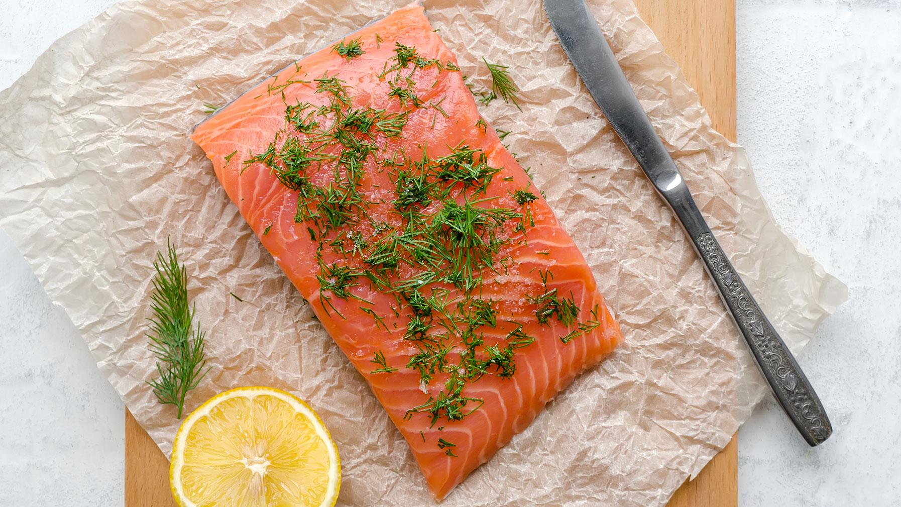 frozen-norwegian-salmon-fillet-05-web