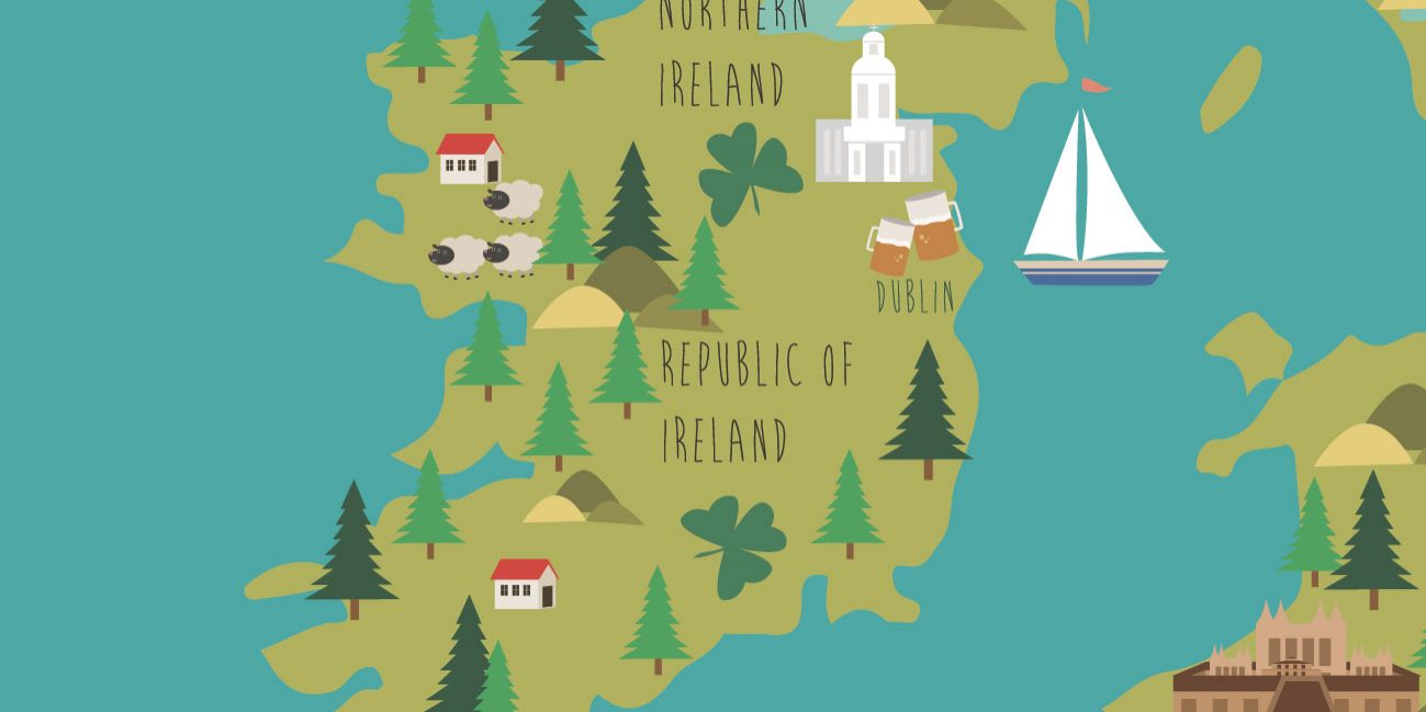Map-of-Ireland-web