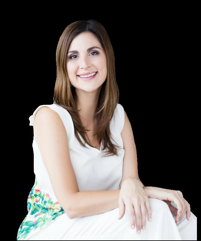 Patricia-Villanueva