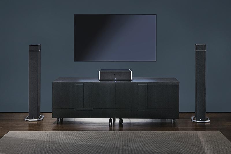 definitive_technology_cs_9080_centerchannel_bp_9060_home_theater_3_channel_setup_lifestyle_001