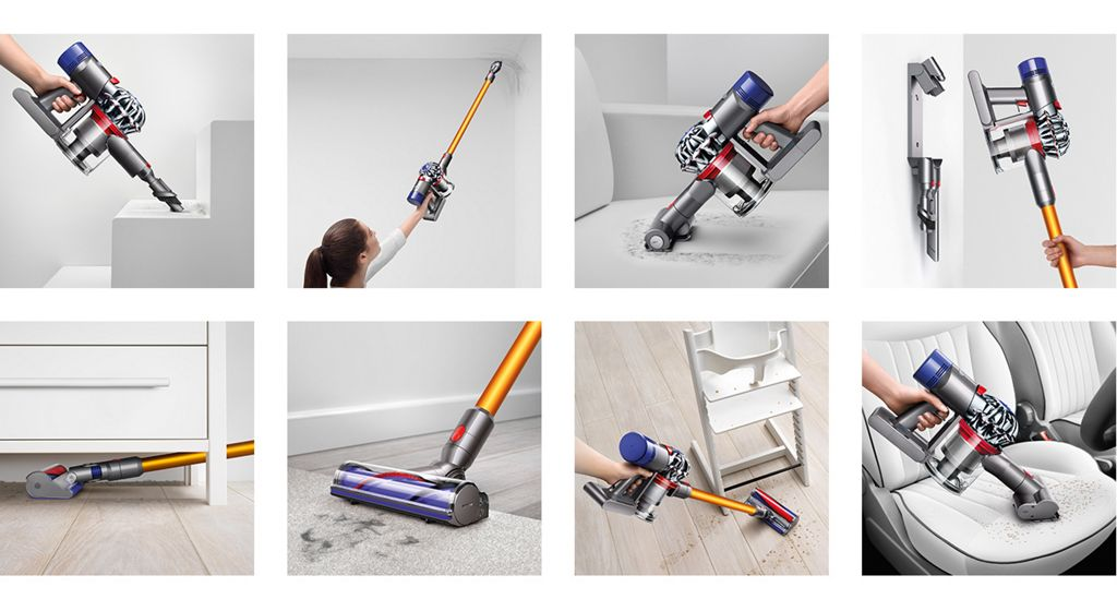 cord-free-sticks-dyson-v8-overview-cleaning-video