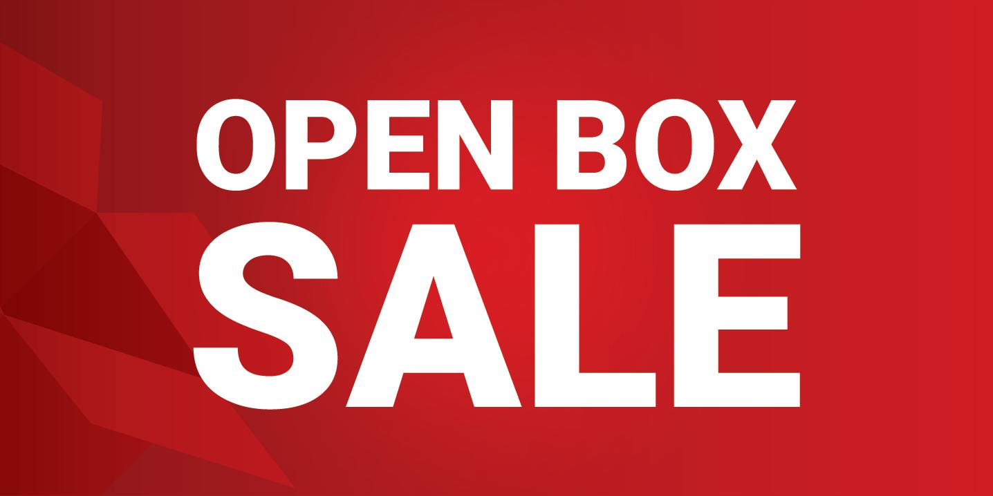 OPEN-BOX-GRAPHIC-02