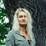 Lucy-Shepherd30