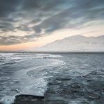Artic Shores