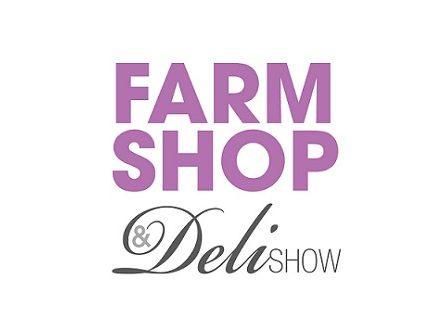 Farm Shop Show