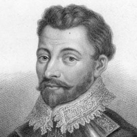 Sir-Francis-Drake Adventure Explorer