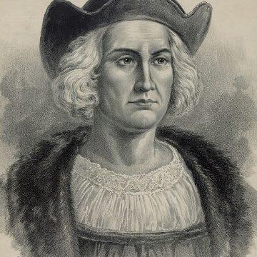 Columbus Golden Era