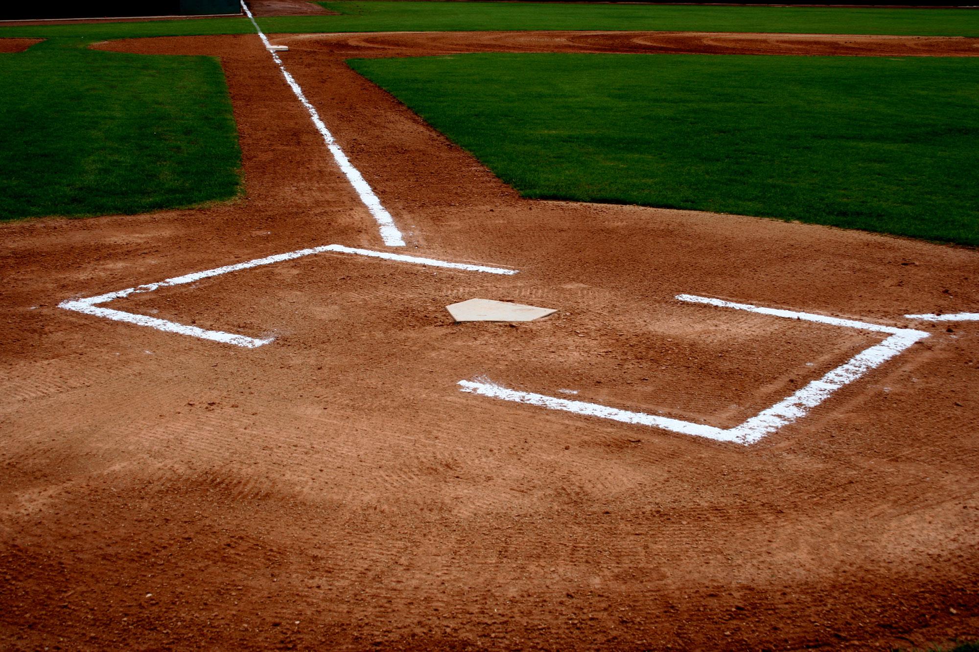 stadium_baseball-1